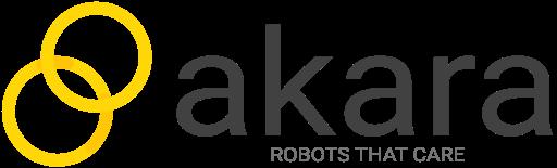 Akara-logo