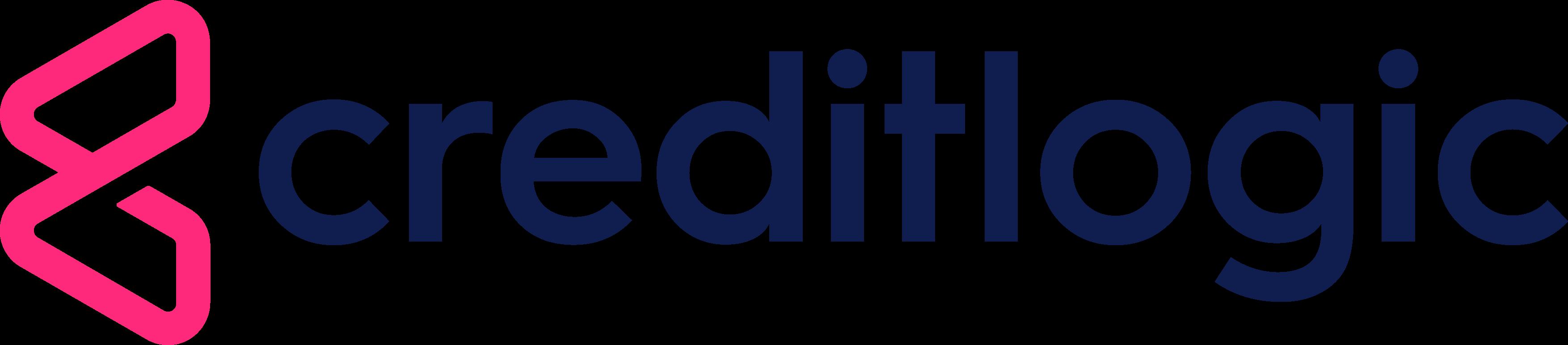 Creditlogic logo