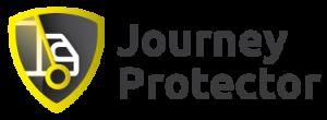 journey-protector-logo