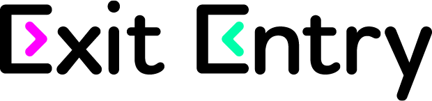 exit-entry-logo