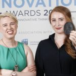 Irish start-up Restored Hearing gets €2.3m in EU funding