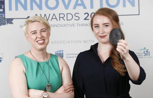Irish start-up Restored Hearing gets €2.3m in EU funding