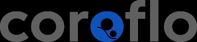 coroflo-logo-1