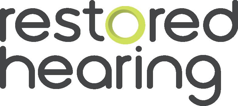 restored-hearing-logo