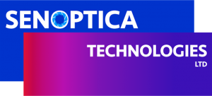 senoptica-logo