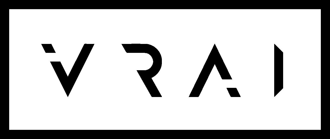 vrai-logo