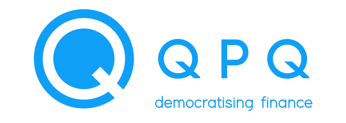 qpq-blue-Logo