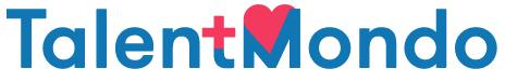 talentmondo-logo