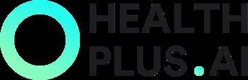 healthplus-logo