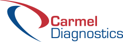 carmel-diagnostics-logo