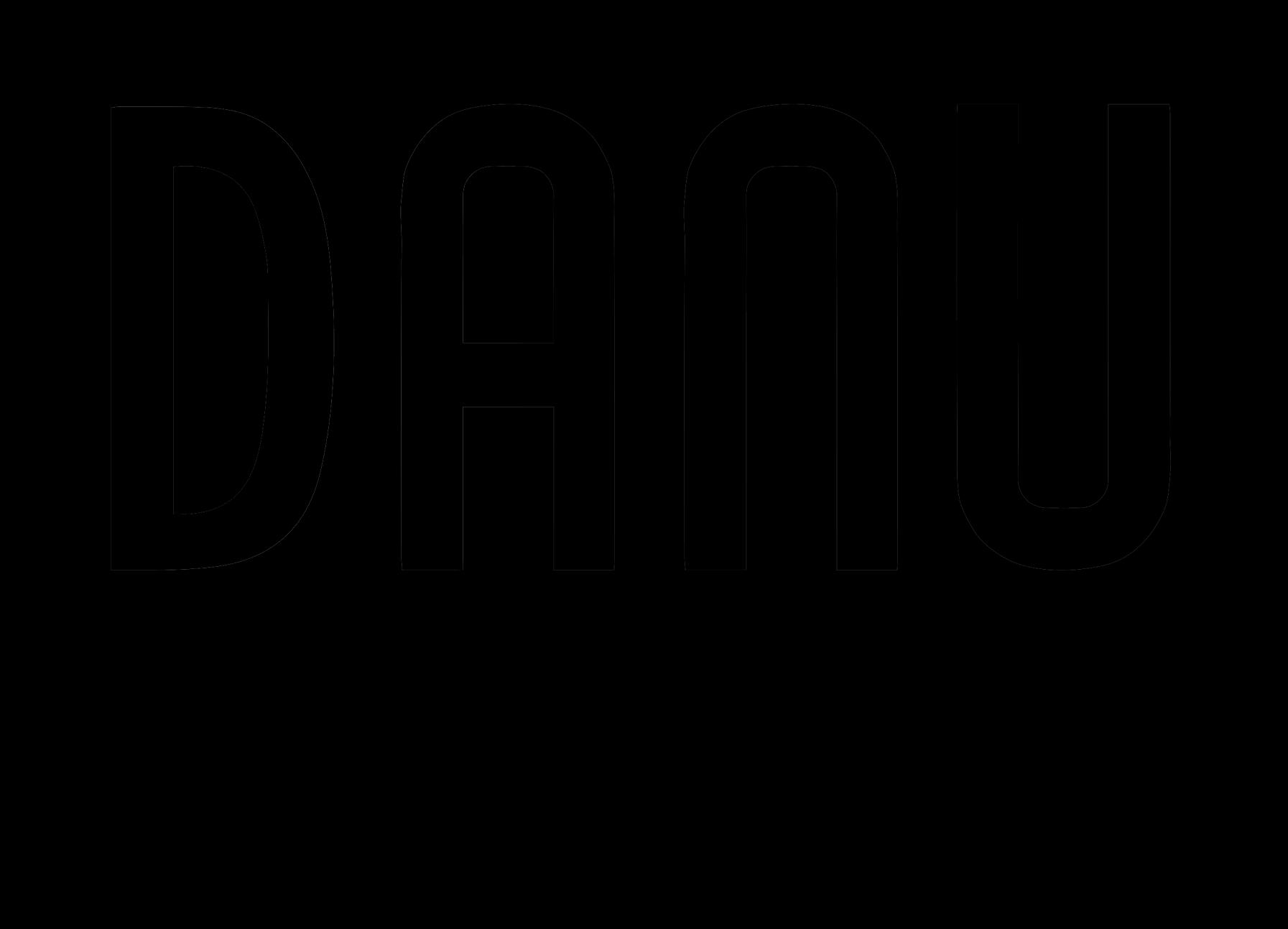danu-sports-logo
