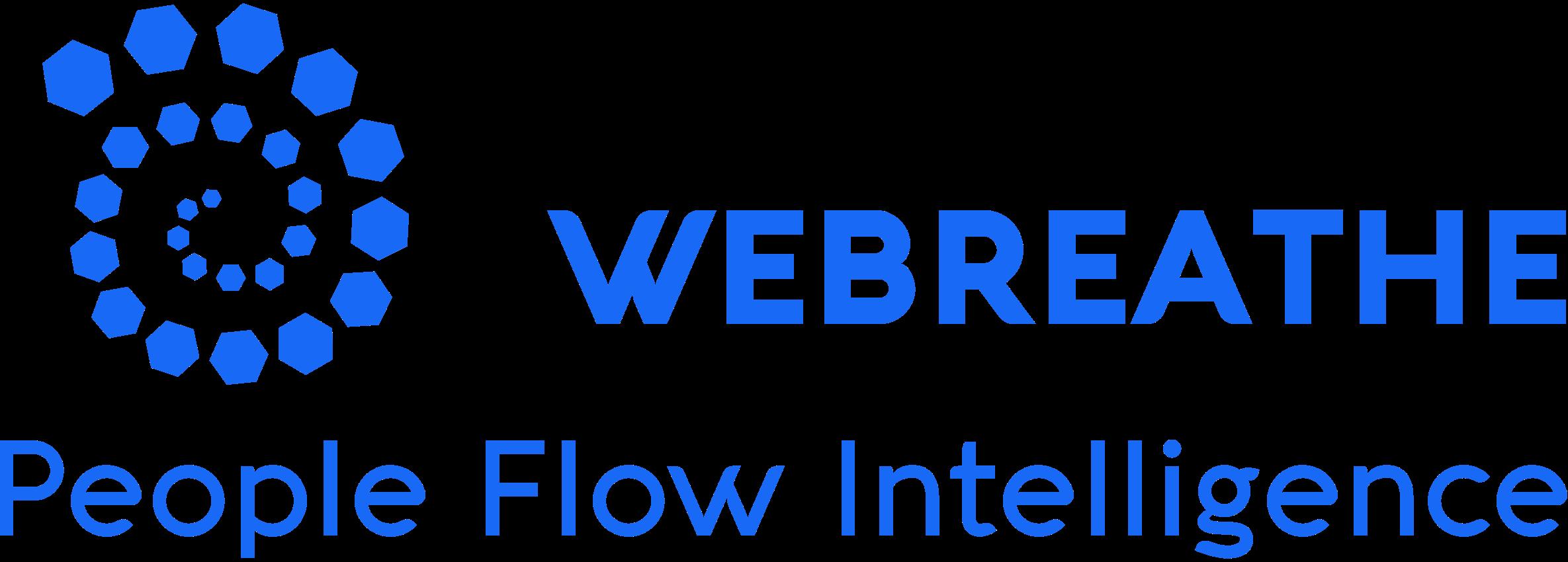 webreath-logo