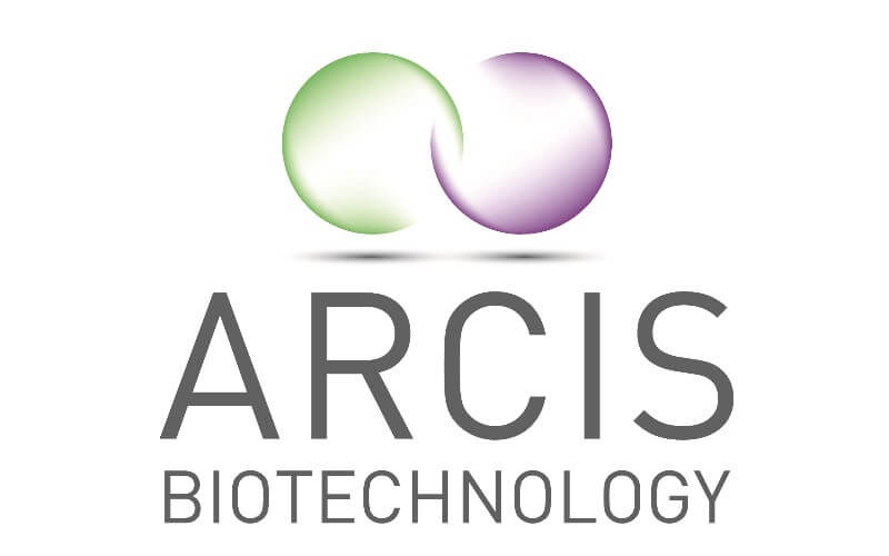 arcis-biotechnology-logo-for-website-use-only