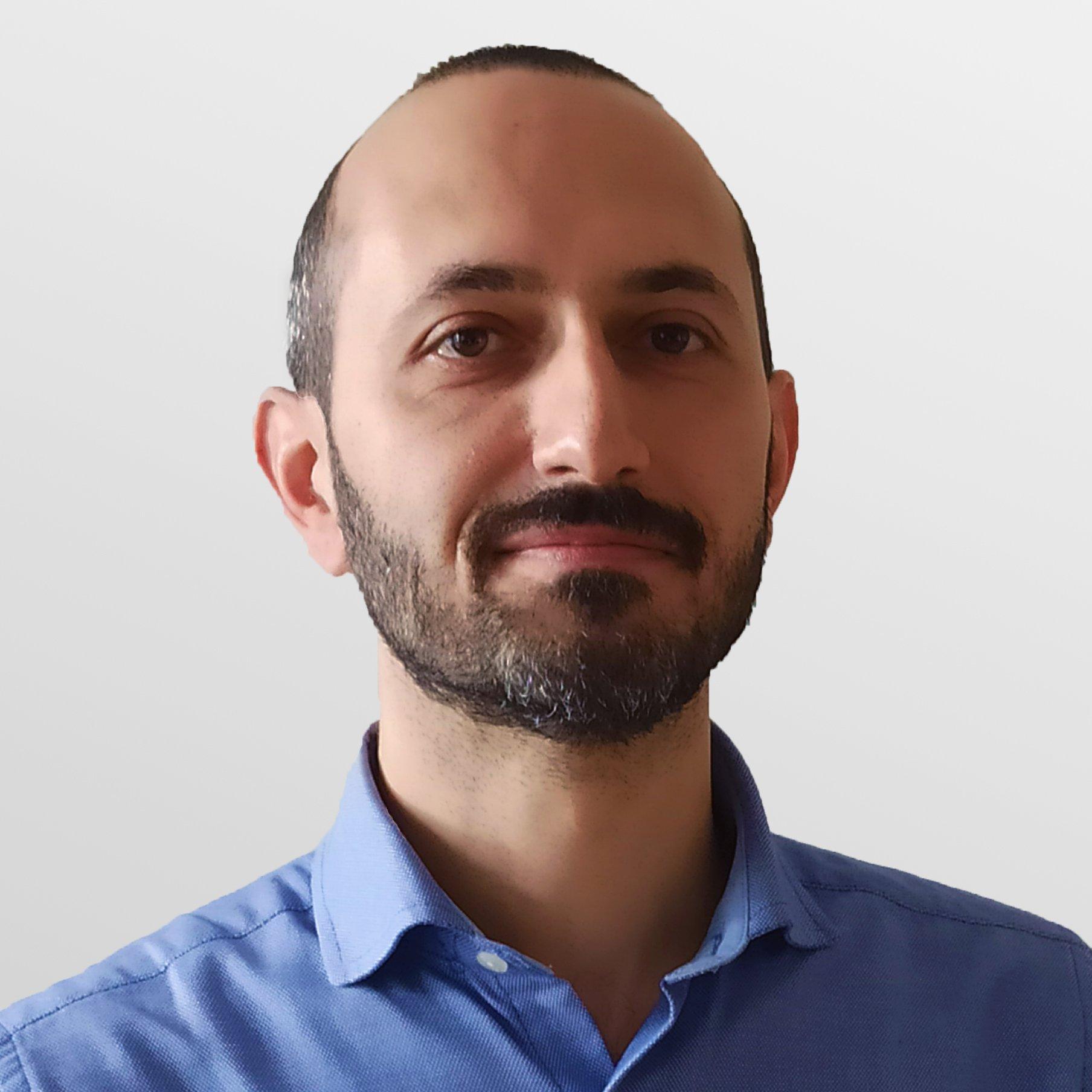 giorgio-recine-grant-advisor