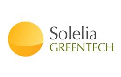 solelia-greentech-logo