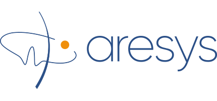 aresys-logo