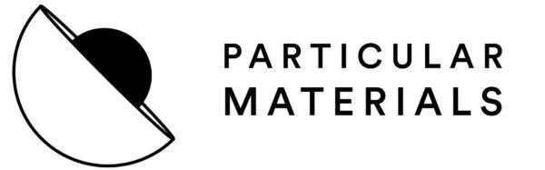 particular-materials-logo
