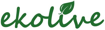 ekolive-logo