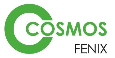 cosmos-fenix-logo