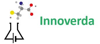 innoverda-logo