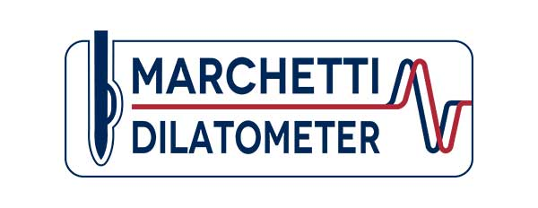 marchetti-dmt-logo