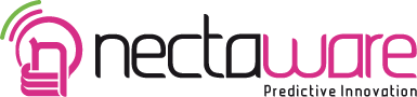nectaware-logo
