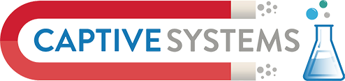 captive-systems-logo