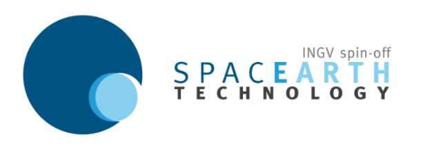 spacearth-logo