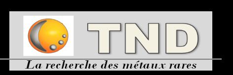 tnd-logo