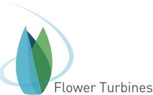 flower-turbines-logo