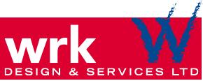 wrk-logo