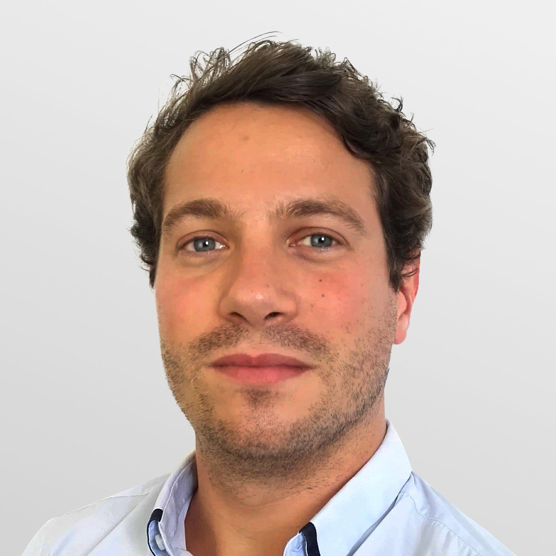 paul-pietrangelo-grant-advisor