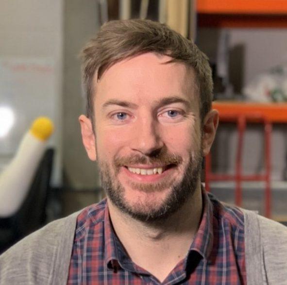 Dr-Conor-McGinn